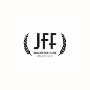 jerusaken-film-festival_01