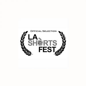 la-short