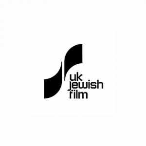 uk_film